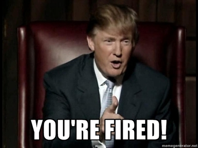 trumps-youre-fired